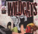 Wildcats Vol 1 3