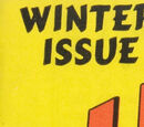 All-Star Comics Vol 1