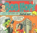 Adventures of Bob Hope Vol 1 103
