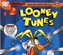 Looney Tunes Vol 1 129