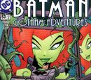 Batman: Gotham Adventures Vol 1 53