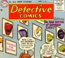 Detective Comics Vol 1 230