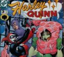 Harley Quinn Vol 1 3