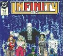 Infinity Inc. Vol 1 53