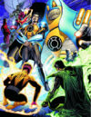 Sinestro Corps leadership.jpg