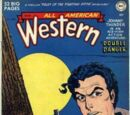 All-American Western Vol 1 112
