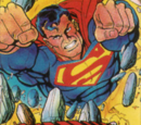 Superman (Genesis)