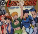 Legionnaires Vol 1 23