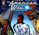 The American Way Vol 1 5