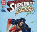 Superboy Vol 4 32