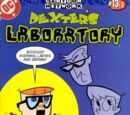 Dexter's Laboratory Vol 1 13