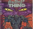 Swamp Thing Vol 2 147