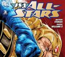 JSA All-Stars Vol 1 3