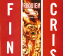 Final Crisis: Requiem Vol 1 1