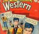 All-American Western Vol 1 104