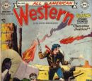 All-American Western Vol 1 107