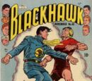 Blackhawk Vol 1 46