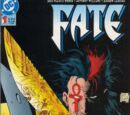 Fate Vol 1 1