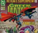 Green Lantern Vol 3 46