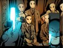 Court of Owls 001.jpg