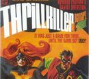 Thrillkiller/Covers