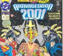 Armageddon 2001 Vol 1 1