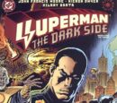 Superman: Dark Side Vol 1 2