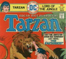 Tarzan Vol 1 240