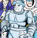 Blue Snowman DC Super Friends 001.png
