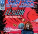 Star Trek: The Next Generation Vol 2 19