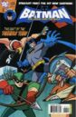 Batman The Brave and the Bold Vol 1 11.jpg