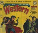 All-American Western Vol 1 110