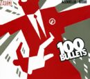 100 Bullets Vol 1 95