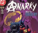 Anarky Vol 1 3