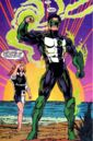 Kyle Rayner 02.jpg