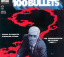 100 Bullets Vol 1 31