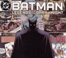 Batman: Legends of the Dark Knight Vol 1 94