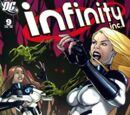 Infinity Inc. Vol 2 9