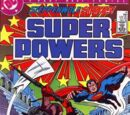 Super Powers Vol 2 4