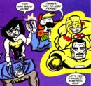 Bizarro Super Friends DC Super Friends 002.jpg