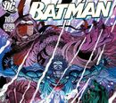 Batman Vol 1 709