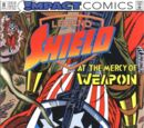 Legend of the Shield Vol 1 8