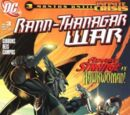 Rann-Thanagar War Vol 1 3