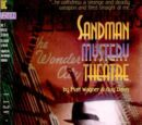 Sandman Mystery Theatre Vol 1 1