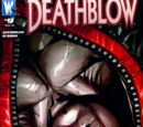 Deathblow Vol 2 9