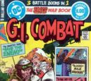 G.I. Combat Vol 1 217