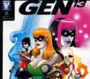 Gen 13 Vol 4 31