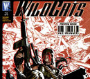 Wildcats: World's End Vol 1 13