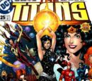 Titans Vol 1 25