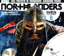 Northlanders Vol 1 6